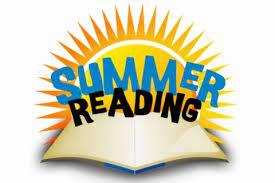 https://east.hampdencharter.org/summer-reading/